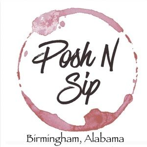 posh n sip Other - Thank you!  We had a great time!